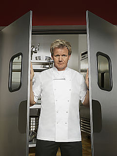 KitchenNightmares_main