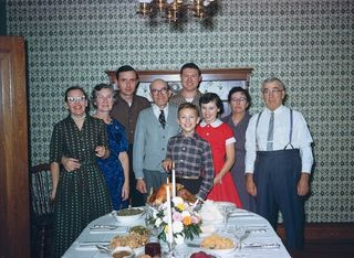 Thanksgiving-001